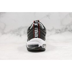 Nike Air Max 97 3M Black White 36-45