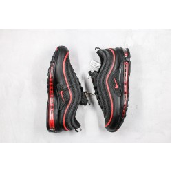 Nike Air Max 97 Black Red CU9990-001 36-45