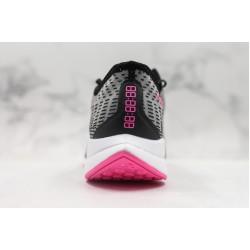 Nike Air Zoom Pegasus Turbo 2 CR Black Pink 36-45