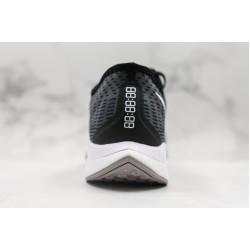 Nike Air Zoom Pegasus Turbo 2 CR Black White 36-45