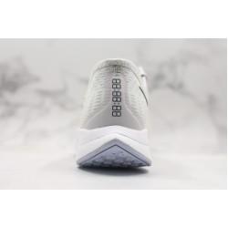 Nike Air Zoom Pegasus Turbo 2 CR Gray White 36-45