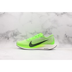 Nike Air Zoom Pegasus Turbo 2 CR Green Black 36-45