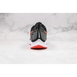 Nike Air Zoom Pegasus 35 Black Orange 36-45