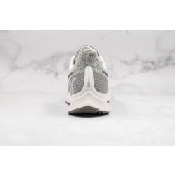 Nike Air Zoom Pegasus 35 Gray White 36-45