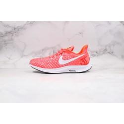 Nike Air Zoom Pegasus 35 Pink White 36-45