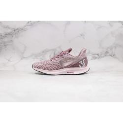 Nike Air Zoom Pegasus 35 Purple White 36-45