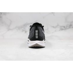 Nike Air Zoom Pegasus 36 Black White 36-45