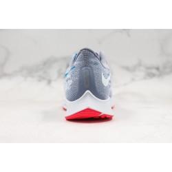 Nike Air Zoom Pegasus 36 Gray Blue Pink 36-45