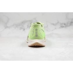 Nike Air Zoom Pegasus 36 Green Gray 36-45