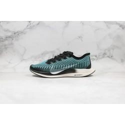 Nike Air Zoom Pegasus 36 Blue Black 36-45