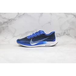Nike Air Zoom Pegasus 36 Blue White 36-45
