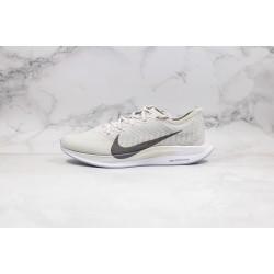 Nike Air Zoom Pegasus 36 Gray Black 36-45