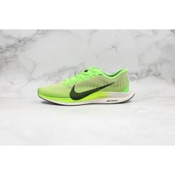Nike Air Zoom Pegasus 36 Green Black 36-45
