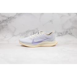 Nike Air Zoom Pegasus 36 Purple White 36-45