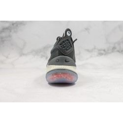 Nike Joyride CC3 FlyknitAV Black Gray AT6395-004 36-45