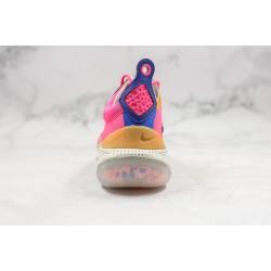 Nike Joyride CC3 FlyknitAV Pink Blue 36-45