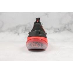 Nike Joyride CC3 FlyknitAV Red Black 3867-001-002 36-45