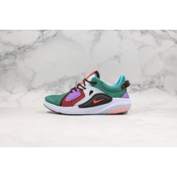 Nike Joyride CC Atomic Violet Blue Purple Orange AO1742-001 36-45