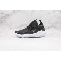 Nike Joyride CC3 Setter Black White 36-45