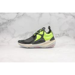 Nike Joyride CC3 Setter Gray Green 36-45