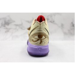 Concepts x Nike Kyrie 5 Gray Purple 36-45
