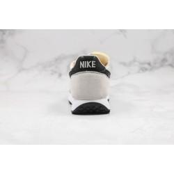 Nike Waffle Gray Black 36-45