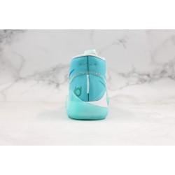 Nike Zoom KD 12 EP Blue White AR4230-404 36-46