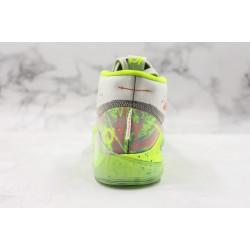 Nike Zoom KD 12 EP Gray Green AR4230-900 36-45