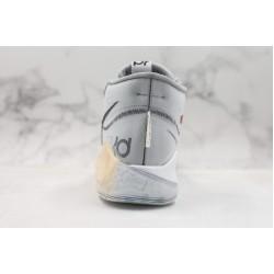 Nike Zoom KD 12 EP Gray White 36-45