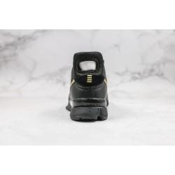 Nike Zoom Kobe 1 Protro Black Gold 40-46