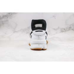 Nike Zoom Kobe 1 Protro White Black 40-46