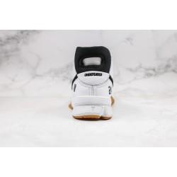 Nike Zoom Kobe 1 Protro White Black 40-46