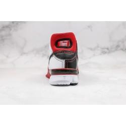 Nike Zoom Kobe 1 Protro White Red Black 40-46