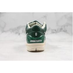 Nike Zoom Kobe 4 Protro Green Silver 40-46